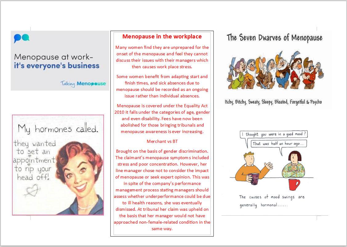 menopause-poster-2