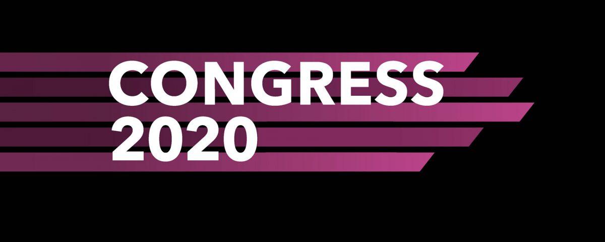 TUC Congress 2020